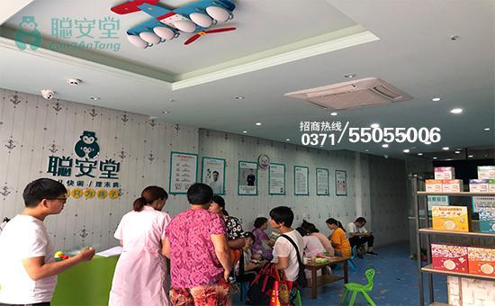 http://www.fanchuhou.com/guona/762925.html