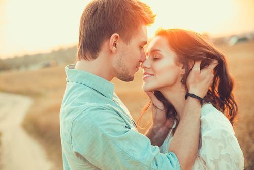 性治疗师童嵩珍:妻子产后性冷淡,5年无性婚姻要怎么改变?