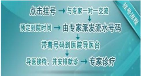 沈阳国防医院看肝病怎么样 有温度有疗效的品牌医院