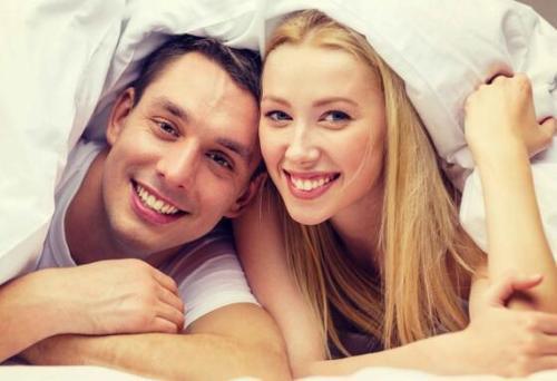 童嵩珍:伴侣之间很少进行性生活,会不会出现性冷淡?