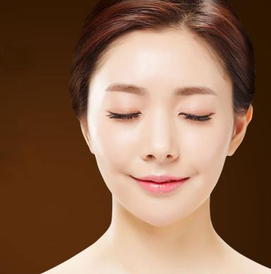 深圳恒妍技术如何 让爱美女士彻底摆脱色斑