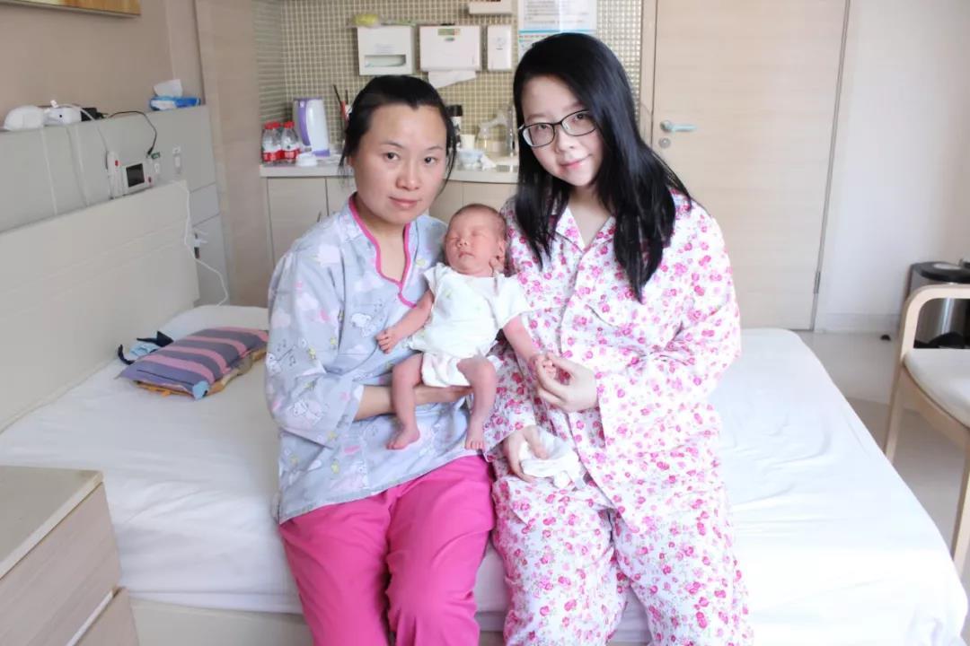 【孕产】西安无痛分娩 西安安琪儿妇产医院无痛分娩率高达93%