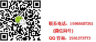1554081623(1).jpg