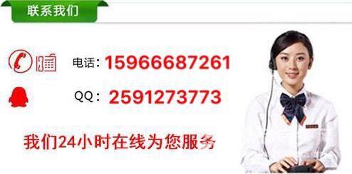 xianghui1136020.jpg