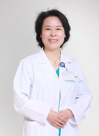 李秀萍_西安安琪儿妇产医院业务副院长_从医传记