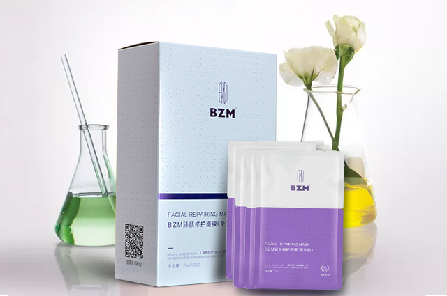 BZM护肤好不好 BZM产品可以缓解肌肤问题