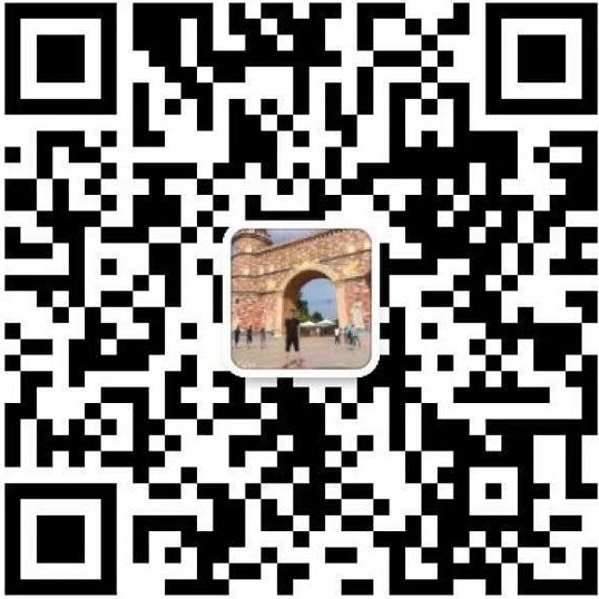 QQ截图20191201161422.png